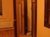 Ремонт квартир в Красногорском районе