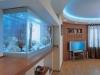Красногорск ремонт квартир
